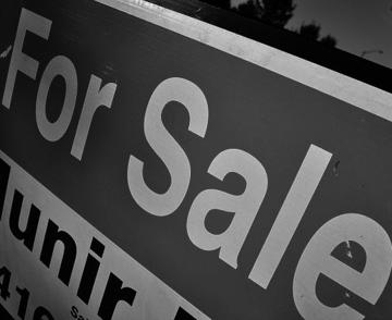 For-Sale-Sign-Ian-Muttoo-Flickr