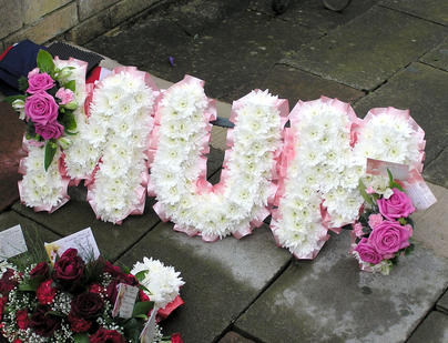 'Karaoke funerals' criticised by ministers