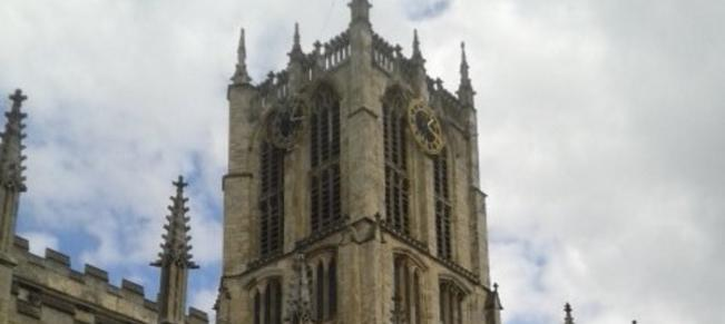 """holy trinity christian women dating site """"the uk's leading online dating site for single christians  of 3 talks by rev'd  will van der hart (pastoral chaplain, holy trinity brompton church, london 1."""