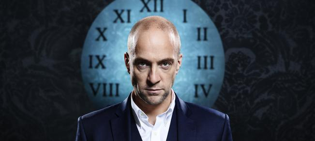 Derren Brown's fake miracles are impressive but they haven't