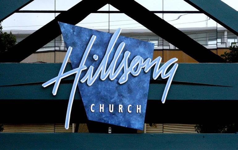hillsongchurch.wordpress.com