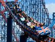 Twitter @Pleasure_Beach