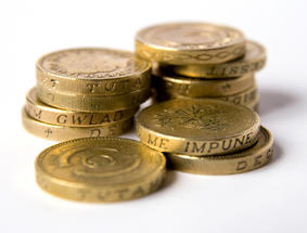 coins-piled-image-iStock
