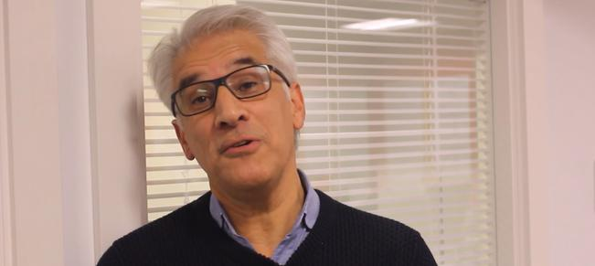 steve chalke s rethink of the bible isn t just wrong it s anti christ